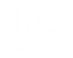 Geyer M&k's Company logo