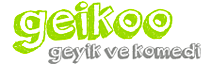 Geyik Ve Komedi's Company logo