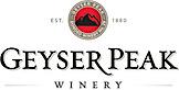 Geyser Peak's Company logo