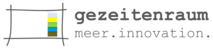 Gezeitenraum's Company logo