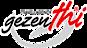 Gezenthi Travel Agency Logo
