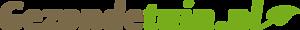 Gezondetuin.nl's Company logo