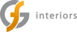Gf Interiors's Company logo