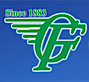GF Online Banking's Company logo