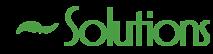 GF Solutions's Company logo