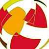 Gf Tech's Company logo