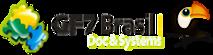 Gf7 Brasil Systems's Company logo