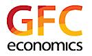 Gfc Economics's Company logo