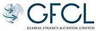 GFCL's Company logo