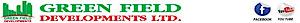 Gfdl's Company logo