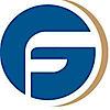 Gfey Design's Company logo