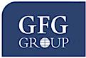 GFG Group Ltd.'s Company logo