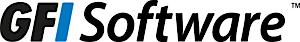 GFI USA, Inc.'s Company logo