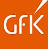 GfK's Company logo