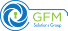 GFM Solutions Group's Company logo