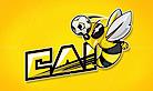 Gfm's Company logo