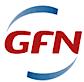 Gfn Ag's Company logo