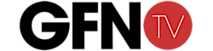 Gfntv's Company logo