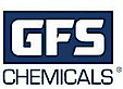 GFS Chemicals's Company logo