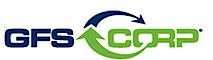 GFS Corp.'s Company logo