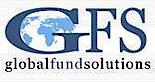 Globalfundsolutions's Company logo