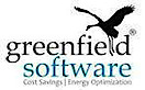 GreenField Software Private Limited's Company logo