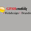 Gfshcreativity's Company logo