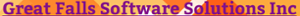 Great Falls Software Solutions,Inc.'s Company logo