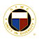 Gfwc Marlton Woman's Club Logo