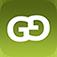Ggask's Company logo