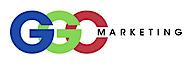 Ggc Marketing's Company logo