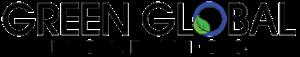 Green Global Holdings, LLC's Company logo