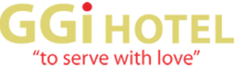 Ggi Hotel Batam - Indonesia's Company logo