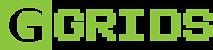Ggrids's Company logo