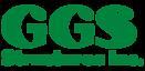 GGS's Company logo