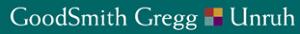 GoodSmith Gregg & Unruh LLP's Company logo