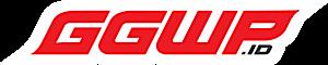 GGWP.id's Company logo