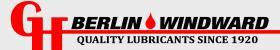 GH Berlin Lubricants's Company logo
