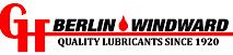 GH Berlin Windward's Company logo