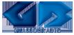 Ghabbour Auto's Company logo