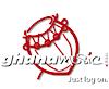 Ghana Music's Company logo