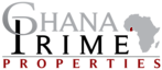 Ghana Prime Properties's Company logo