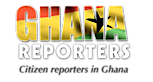 Ghana Reporters's Company logo