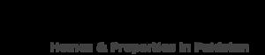 Ghar47's Company logo