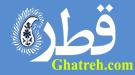 Ghatreh's Company logo