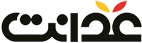 Ghazanet's Company logo