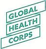 Ghcorps's Company logo