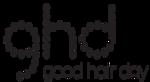 ghd's Company logo