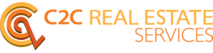 GHH Real Estate Services's Company logo