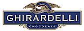 Ghirardelli's Company logo